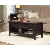 Camdenton Lift Top Coffee Table by Foundry Select