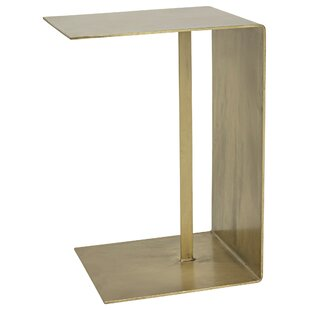 Cham C Table