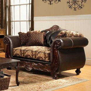 Shop Cregganboy Sofa by Astoria Grand