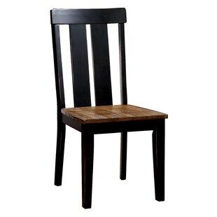Sangrey Side Chair (Set of 2)
