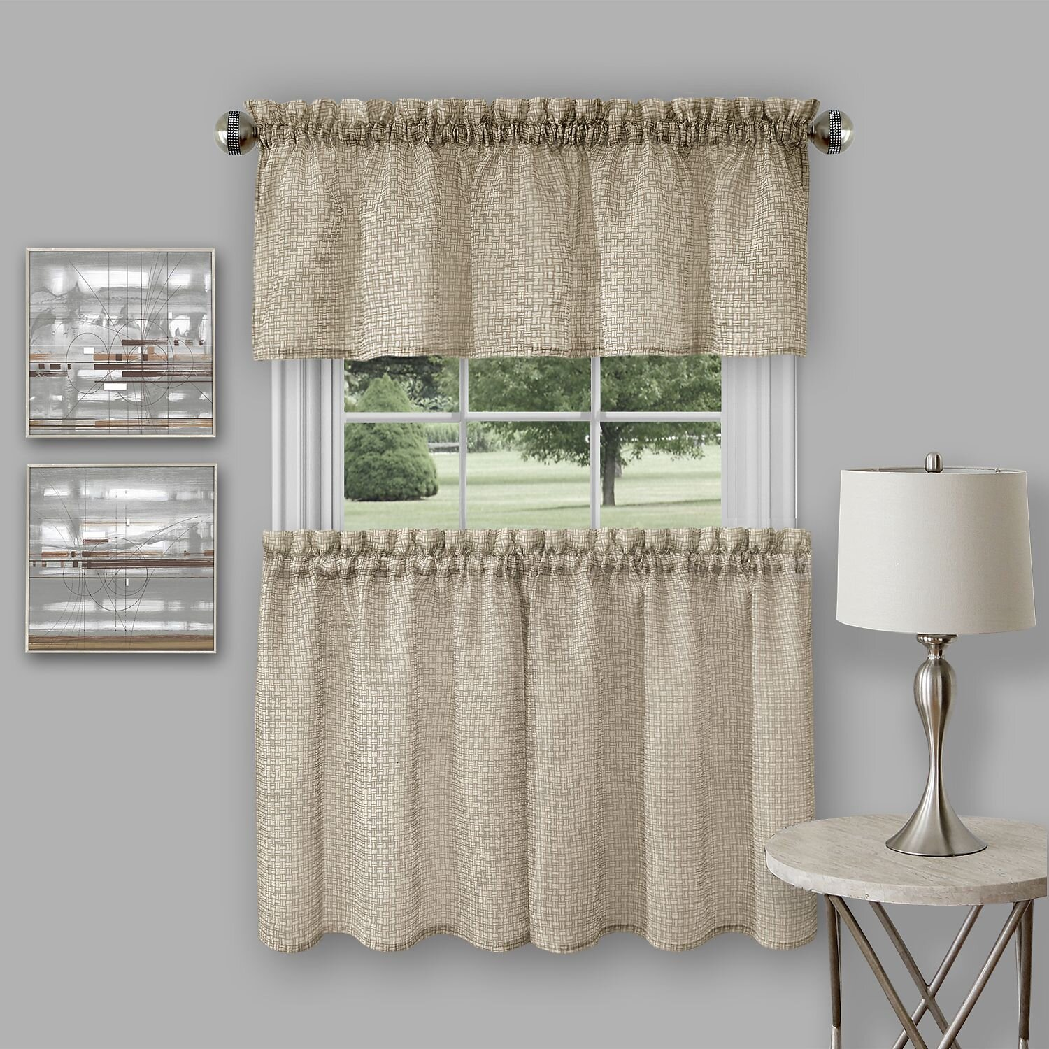 window best valance curtain customize treatments collection by brown celuce com victorian online set curtains swag