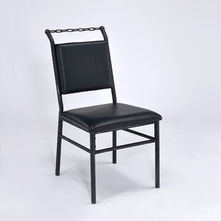 Destiney Side Chair