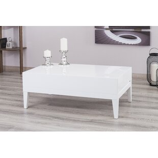 Pilning Modern Coffee Table