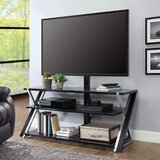 Adetoyosi TV Stand for TVs up to 70 by Latitude Run®