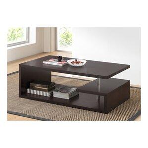 Serpens Coffee Table by Latitude Run