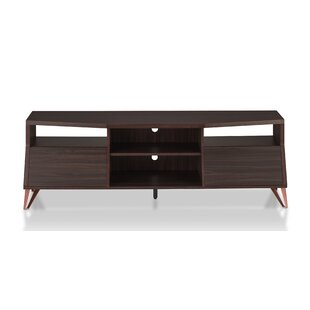 Johanna TV Stand for TVs up to 60