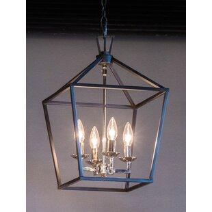 Black Kitchen Light Fixtures Wayfair - Kitchen light fixtures wayfair