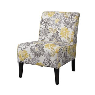 Anais Side Chair