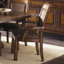 Rangel Arm Chair (Set of 2)