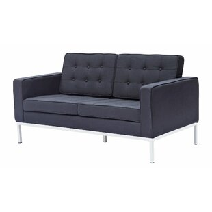 Find for Seawell Loveseat by Orren Ellis
