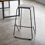 31 Bar Stool (Set of 2) by VARI