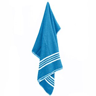 Albion Bath Towel Set