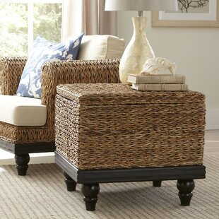 Marilee Side Table By Longshore Tides