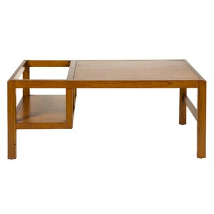 Ross Children's Writing Table By Bay Isle Home