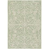 Green Kitchen Rugs You\'ll Love in 2020 | Wayfair