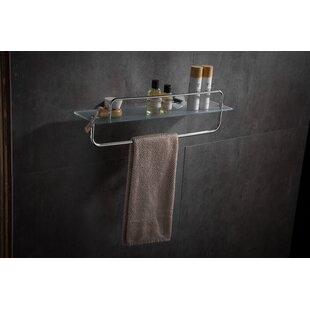 Altenburg Wall Shelf