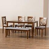 https://secure.img1-fg.wfcdn.com/im/74404297/resize-h160-w160%5Ecompr-r85/1220/122069156/Kokomo+6+-+Piece+Solid+Oak+Dining+Set.jpg