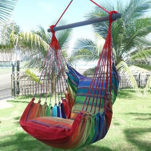 Chichica Hanging Chair By Latitude Vive