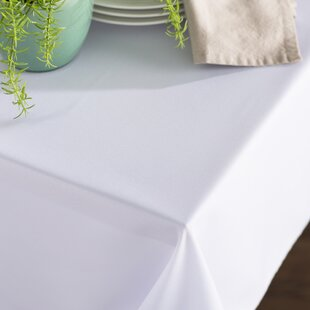 60 X 84 Tablecloth | Wayfair