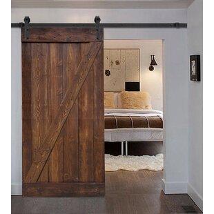 Interior Sliding French Doors Wayfair