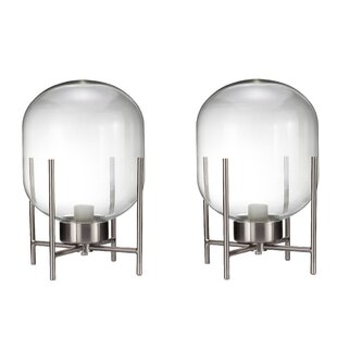 Noella 18 Table Lamp (Set of 2)