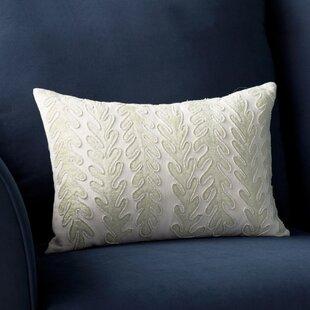 Rysing Lumbar Pillow