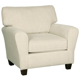 Vanness Armchair