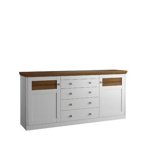 Jude Sideboard By August Grove