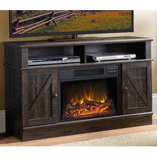 Greenwich TV Stand For TVs Up To 50