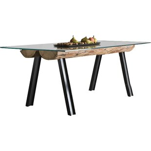 Colorado Dining Table