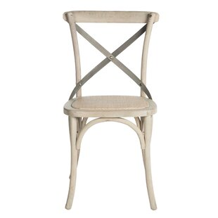 Kason Dining Chair by Aidan Gray