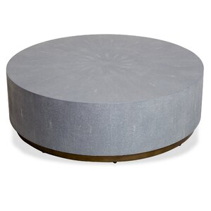 Kenzo Coffee Table by Interlude