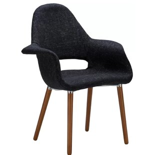 George Oliver Bui Lounge Chair