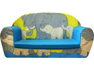 Savannah Childrenu0027s Sofa