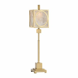 Clive 34 Table Lamp
