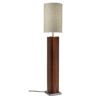 Inexpensive Costanza 64 Floor Lamp By George Oliver