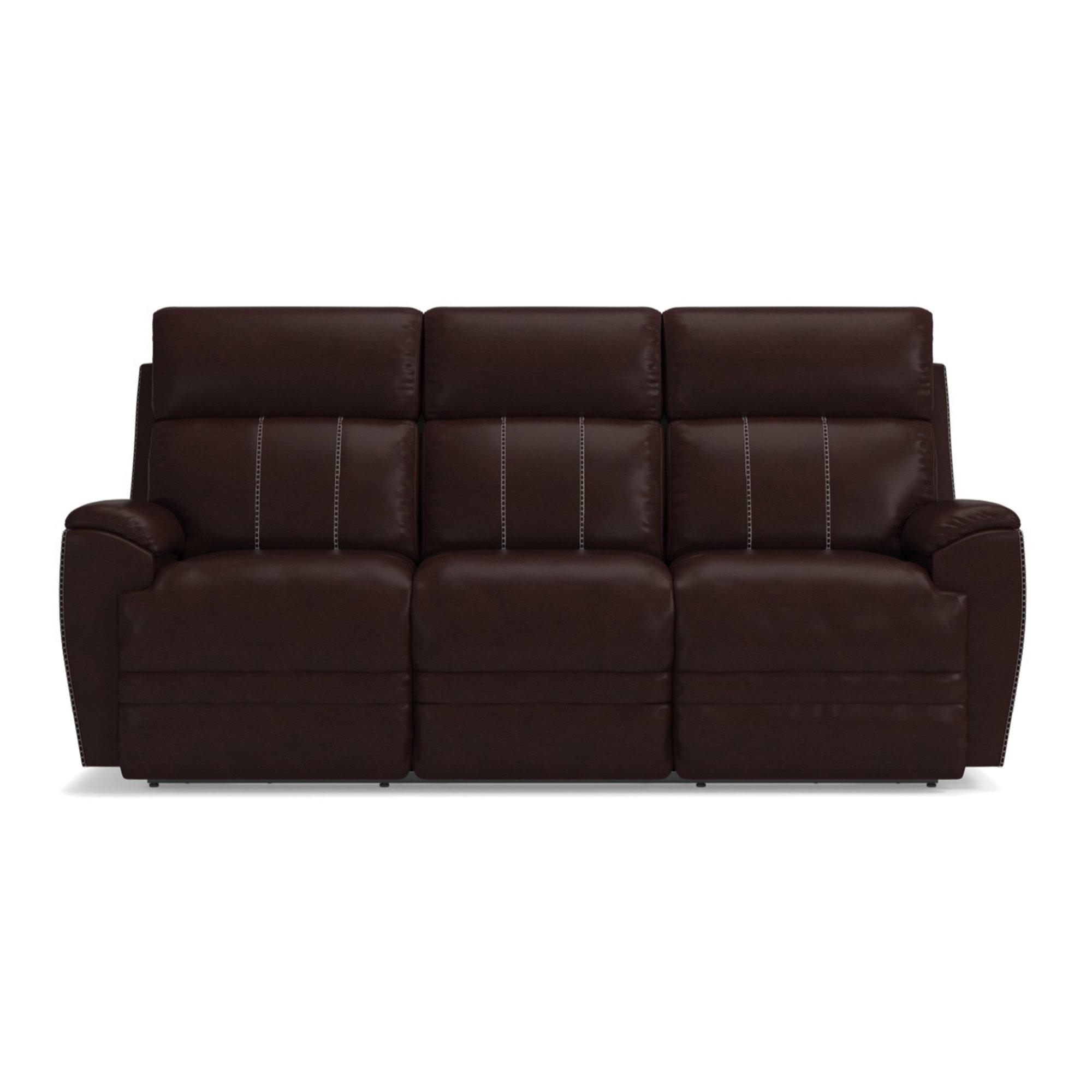 Prime Talladega Reclining Sofa Short Links Chair Design For Home Short Linksinfo