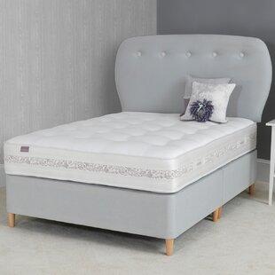 Review Evie Divan Bed
