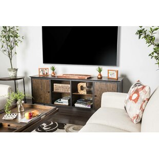 Senne TV Stand for TVs up to 70
