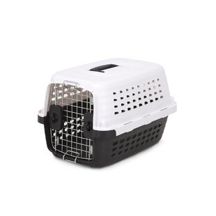 https://secure.img1-fg.wfcdn.com/im/74430805/resize-h310-w310%5Ecompr-r85/1572/15723086/compass-pet-crate.jpg