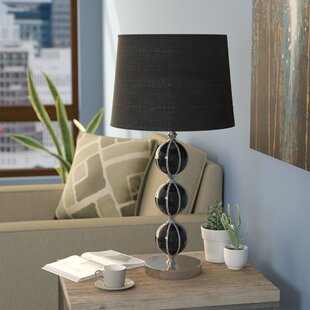 Crosby 29 Table Lamp