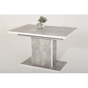 Lovette Extendable Dining Table