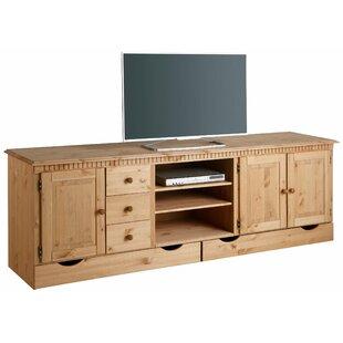 Corpuz TV Stand By Rosalind Wheeler