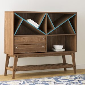 Longley Sideboard by Mercury Row