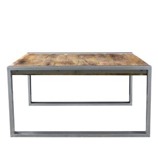 Louise Coffee Table by Millwood Pines