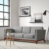 Astonishing Corrigan Studio Allmodern Inzonedesignstudio Interior Chair Design Inzonedesignstudiocom