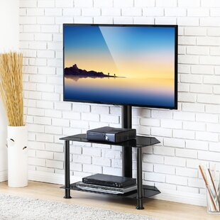 Pittard TV Stand for TVs up to 55