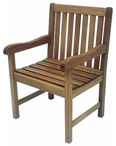 Brighton Patio Furniture.Brighton Patio Dining Chair