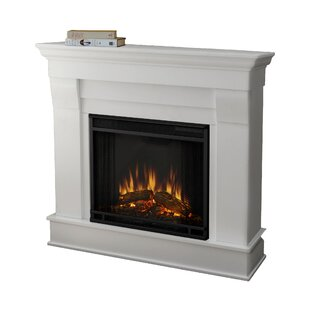 Real Flame Gel Fireplace Wayfair