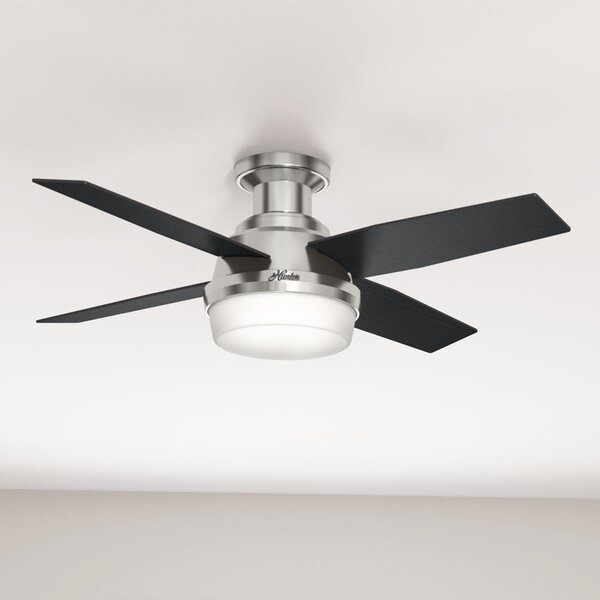 Ceiling Fans Room Pictures All About Home Design Furniture